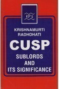 Cusp Sublords & Its Significance -KP